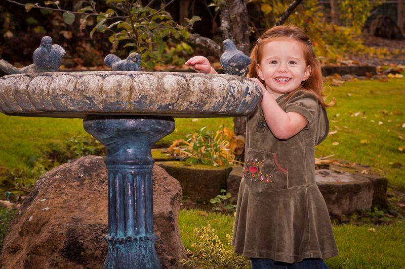 20111106_Carla's Family_088